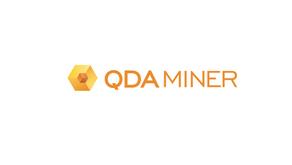 Installing QDA Miner on a Mac Running Mac OSX High Sierra