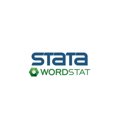 WordStat for Stata
