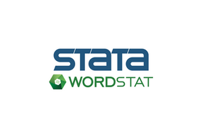 Editing a Stata Dataset Created in WordStat for Stata