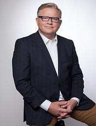 Pekka3.jpg