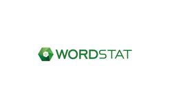 WordStat by Provalis Research