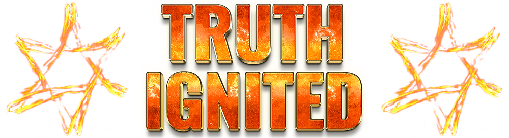 TruthIgnitedBlogBanner