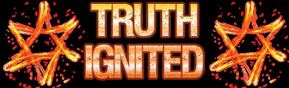 TruthIgnitedMemes