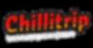 logo chillitrip letrablanca.png
