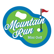 MountainRunWeb.png