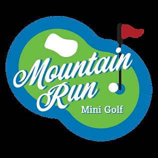 MountainRunWeb.png