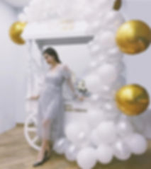 Wedding Decorations, Candy booth, Balloon Arch, Wedding Cart, Birthday Cart, Beautiful Wedding Cart, Glamorous