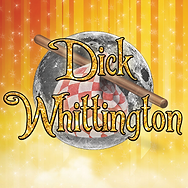 DickWhittingtonLogo.png