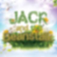 JackandtheBeanstalkLogo.png