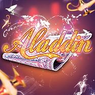 AladdinLogo.png