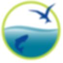 friends of casco bay logo.png