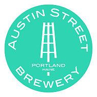 AustinStreetBrewery.jpg