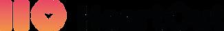 logo_heartout