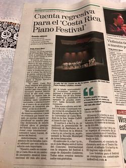 Costa Rica Piano Festival.jpg