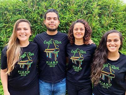 Costa Rica Piano Festival.jpeg