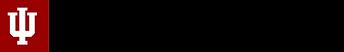 Jacobs-School-of-Music-School-Logo.png