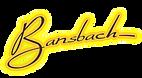 Bansbach transp.png