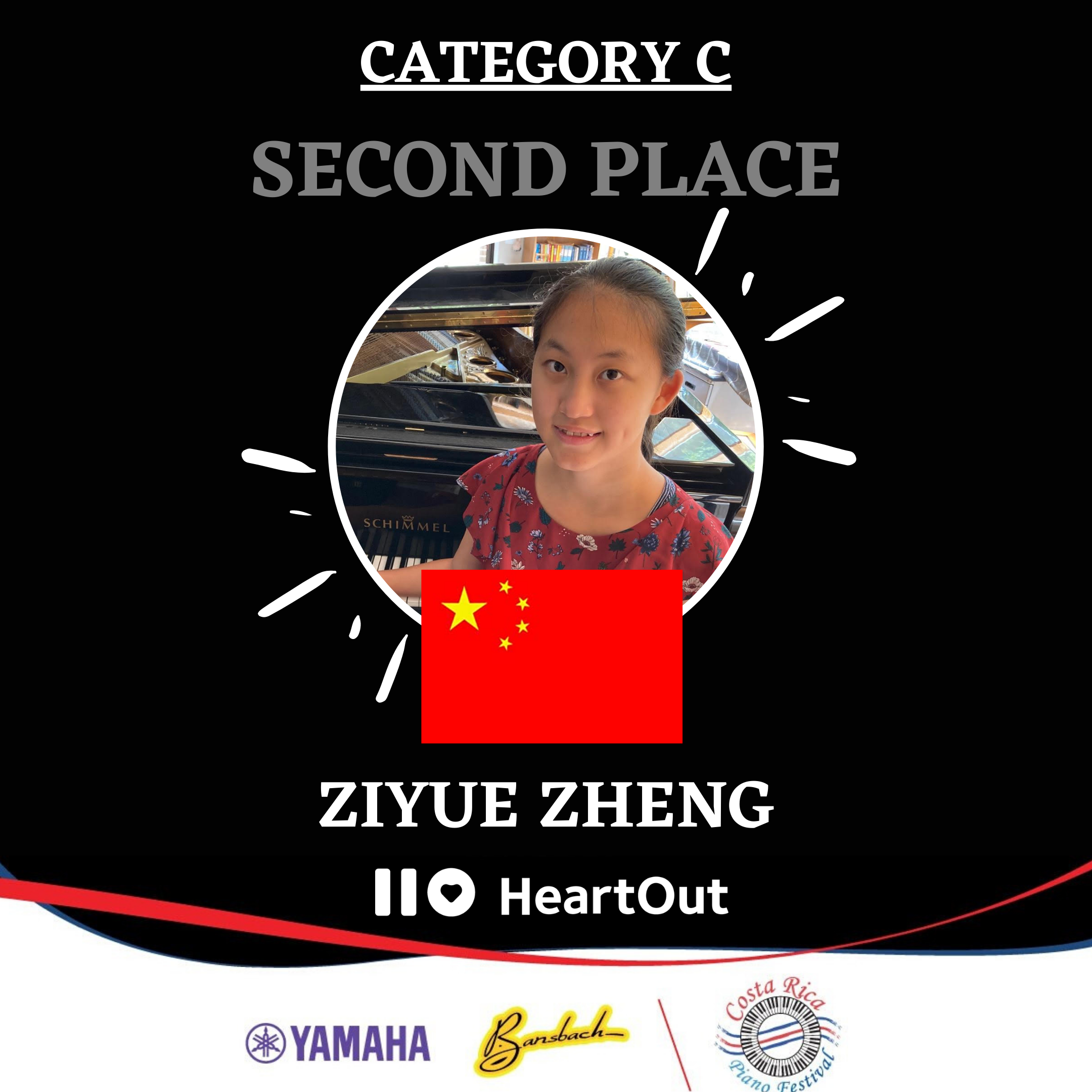 CRPF Ziyue Zheng