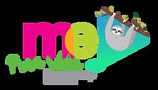 Logo ME Costa Rica-01.png