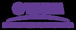Logos Yamaha Corp Aplicaciones-01.png