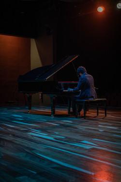 Costa Rica Piano Festival
