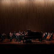 Concerto Competition Costa Rica Piano Festival