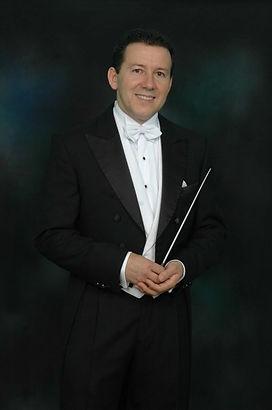 Alejandro Gutierrez.jpg