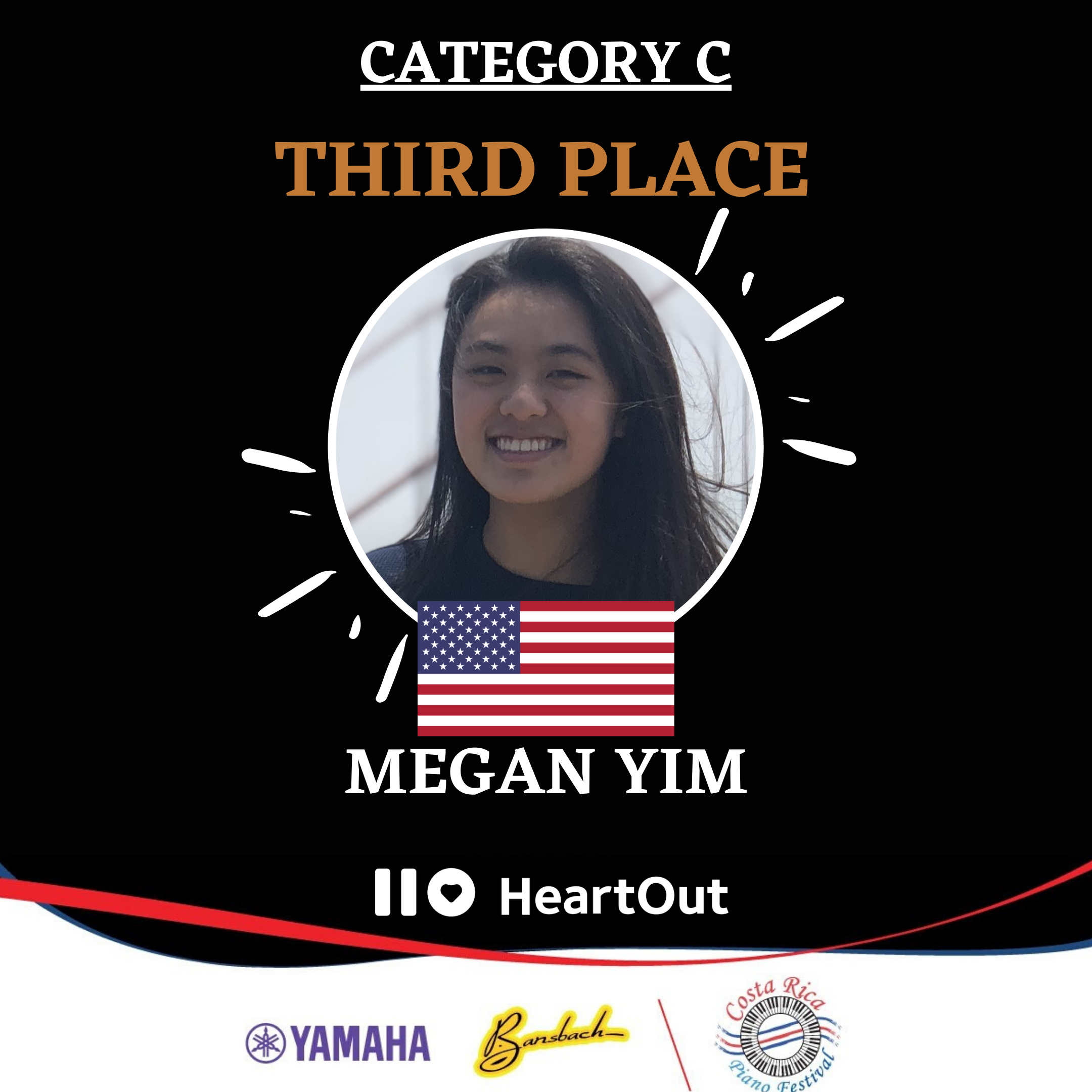 CRPF Megan Yim