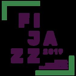 FIJAZZ-LOGO01.png