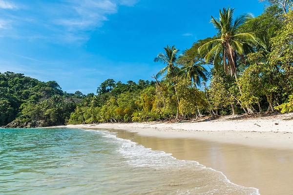 playa-manuel-antonio-olas.jpg