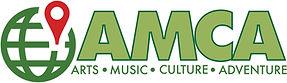 1. AMCA logo (main).jpg