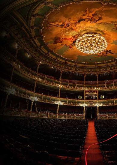 Piano-teatro.jpg