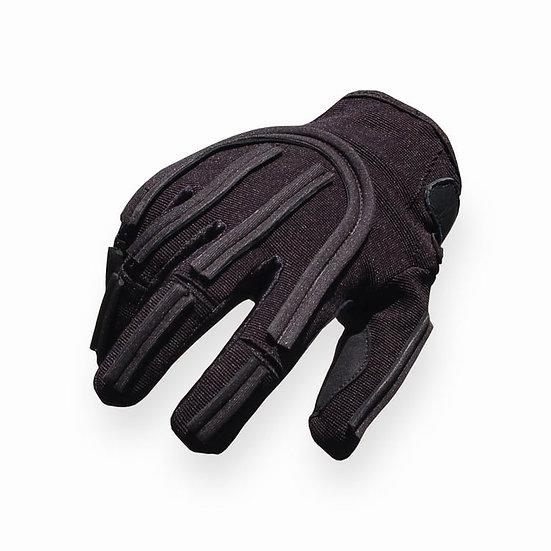 Reign Old School MX Gloves