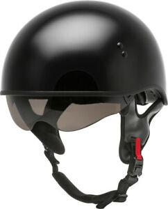 GMAX HH-65 Naked Helmet