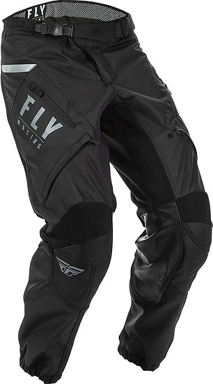 Fly Racing Patrol XC Racewear