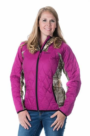 DSG Fleece Jacket