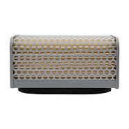 bahfa2904-air-filter-kz1000-01.jpg