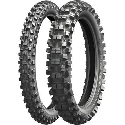 Michelin Off Road Star Cross 5 MINI Tires