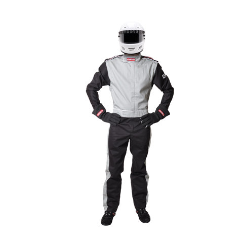 Pyrotect SPORTSMAN SFI-1 DELUXE ONE PIECE SUIT
