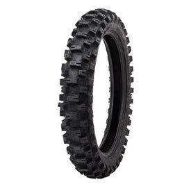 Motoz Arena Hybrid Gummy BFM Tire