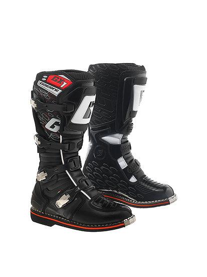 Gaerne GX-1 Boots