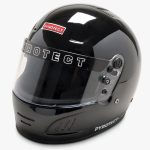 ProAir-FF-Gloss-Black-150x150.jpg