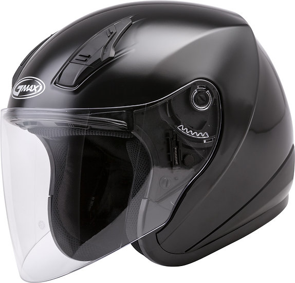 GMAX OF-17 Helmet