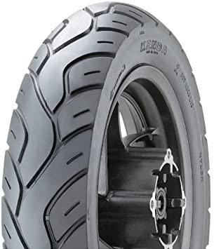 Kenda On Road K763 Tire