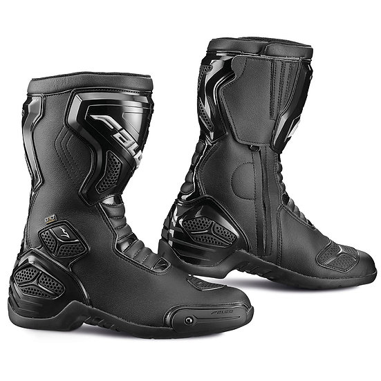 Falco OXEGEN 2 Sport Touring Boots