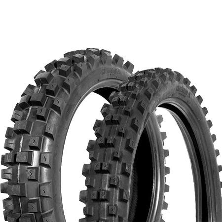 Kenda Offroad K780 Southwick II Tire