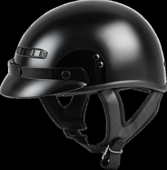 GMAX GM-35 Helmet