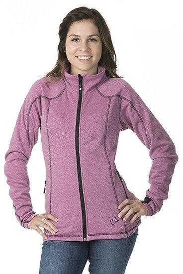 DSG Performance Fleece Jacket