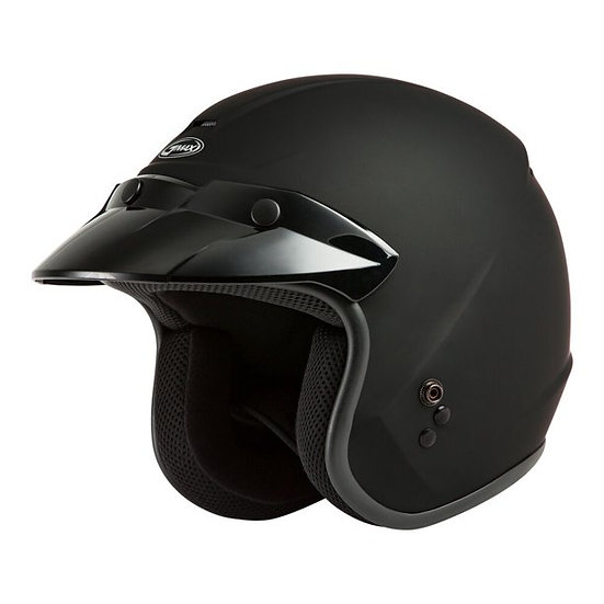 GMAX OF-2/OF-2Y Helmet