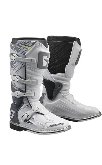 Gaerne Fastback Boots